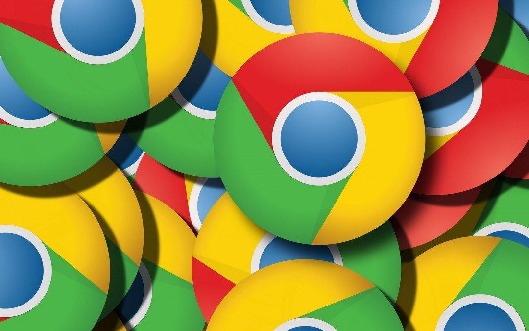 Confirmed: Google's Ad Blocker in Chrome's 2018 Update