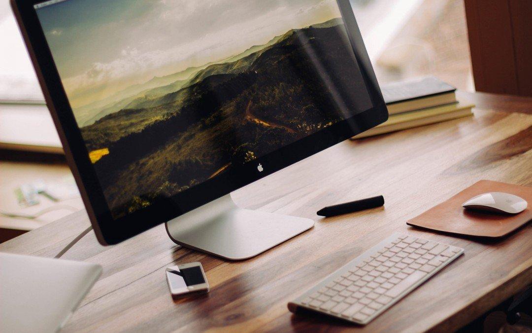 Apple Update: Safari Browser Now Block Auto Play Videos