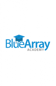 Blue-Array Academy