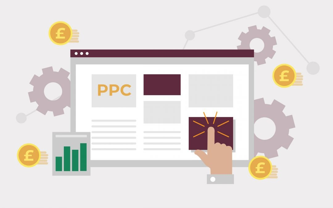 PPC secrets our campaign manager didn't want you to know.