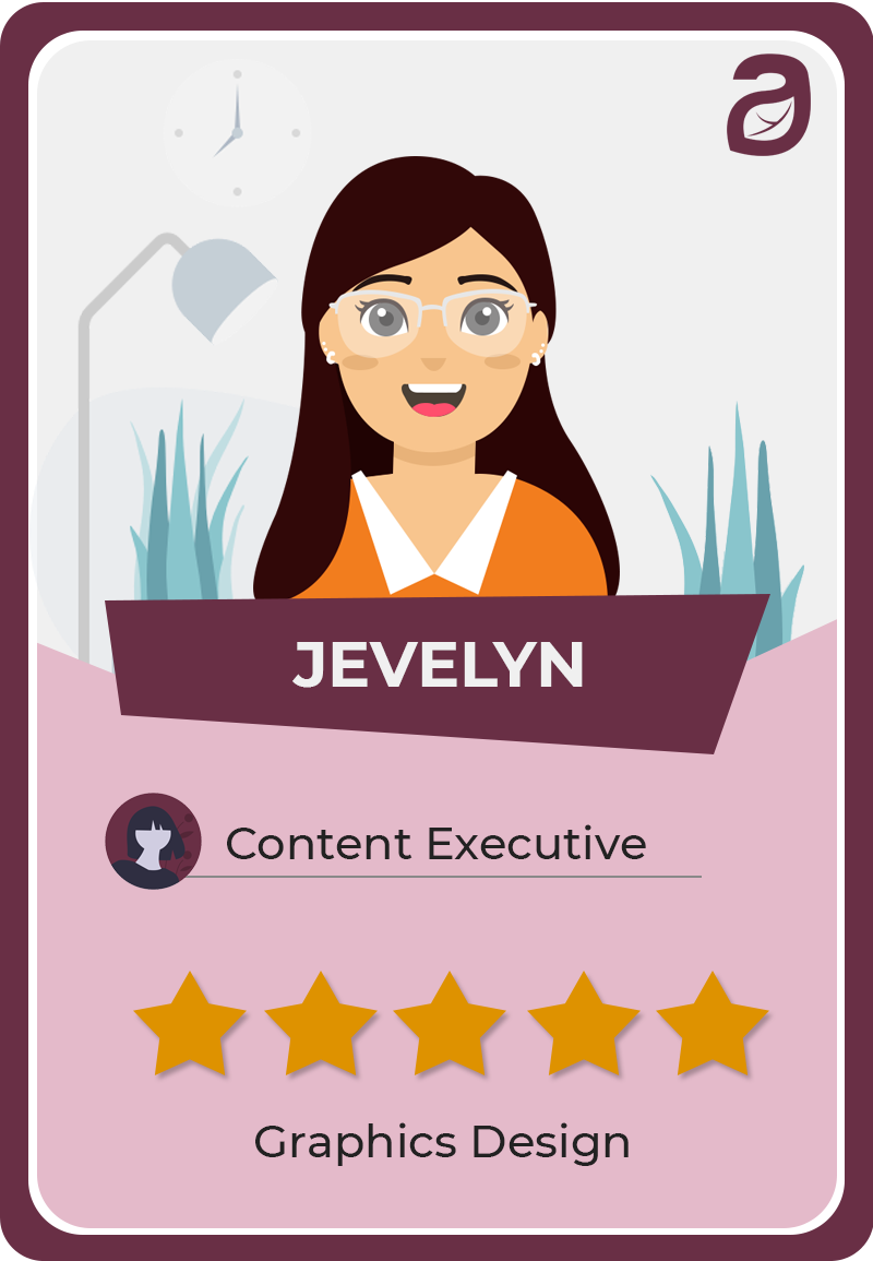 Jevelyn Labor
