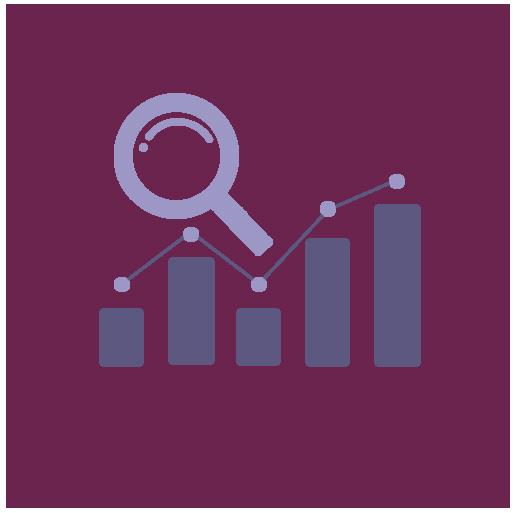 service-analytst