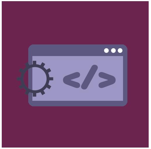 service-webdevelopers